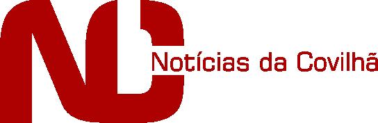 4bfddf90e518 Homepage - Jornal Notícias da Covilhã